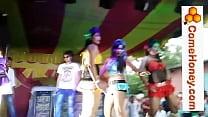 Indian, Pakistani, Bangladeshi girls dance  Part1 - Indian Porn