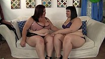 Инцест с толстой дочерью порно видео
