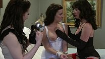 Taylor Vixen And RayVeness Crave Some Pussy