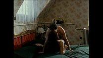Erika Bella - Orgasmes sur le Danube - Scene 1