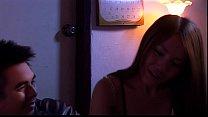 Night.Angel.(ThaiLand) porn videos