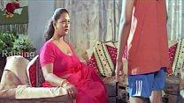 Indian Girls Full Romance www.antarasagi.com (7...