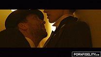 Струйный оргазм в первый раз видео онлайн короткие ролики
