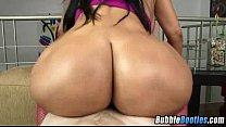 Super Big Colombian Ass