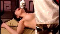Jin Pin Mei Part 1 [1996] Asami Kanno, Cindy porn