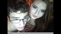 nn rub HD 02 de agosto de 2014 mux porn videos