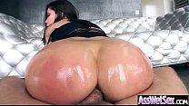 Bang Deep In Ass On Cam A Slut Curvy Big Butt G...