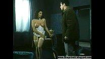 class... italian - bella erika (1995) paprika Anal