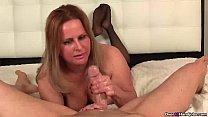 strokes pov sensual slut Ov40-mature