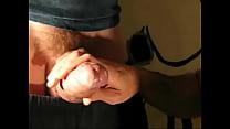 Смотреть онлайн груповое гей порно