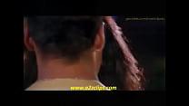 Priyanka Chopra hot sexy being enjoyed porn videos