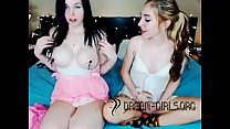 Dee Cherry Hot Webcam Show I See Hot Babe