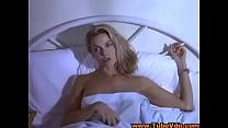 Celebrity Beth Tegarden Hot Clips