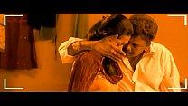 Swati Sen porn videos