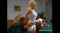 Порно кончил в письку красивой блондинке смотреть онлайн