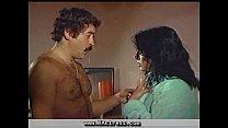zerrin egeliler old Turkish sex erotic movie se...