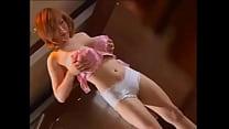 Japanese show big boobs-teensexcam69.com