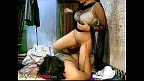 Sakshi Bhabhi Love Big Indian Cock Riding Meaty...