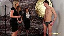 Male model being seduced porn videos