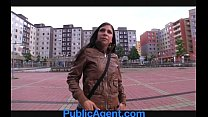 PublicAgent Wife of a rich husband loves big dick porn videos