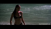 Jennifer Connelly in The Hot Spot 1990 thumbnail