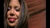 show audio car virtual diva orozco Lorena