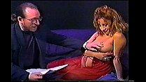 pregnant Nude