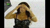 Regininha - TV Diário - Manias de Você - YouTube