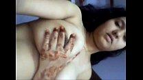 My private video - sherlinsherry1989@gmail.com