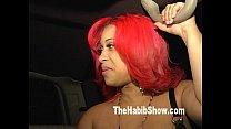 XXX Pinky Gone Hood at the Strip Club Videos Sex 3Gp Mp4
