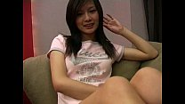 Cherry AsianFeet - Model Ting 2 porn videos