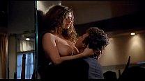 beautiful  actress big boobs sucked