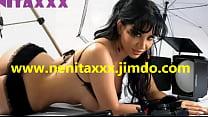 ) www.nenitaxxx.jimdo.com peruanas:.( Famosas