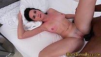 Порно онлайн старухи чпоки фото 349-684