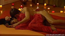 Massage For Vaginal Relaxation