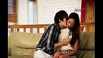 korea girlstv 0301 thumbnail