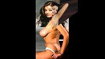 katrina kaif and other indian actresses fucked, sexy katrina sex video xx Video Screenshot Preview