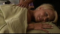 MILF and Mature Lesbians 5 - Lesbian sex video ...