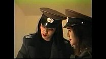 japanese police - Femdom Clips - My Femdom Clips Sharing Community porn videos