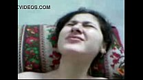 xvideos.com 5a8c7ede2ad209c4cb23e757b2fad1f8 thumb