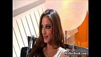 Alana Evans  Audrey Bitoni  Avy Lee Roth  Candy Ma porn videos
