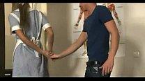Anal Play With Skinny Nurse porn videos