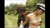 korea soldier porn videos