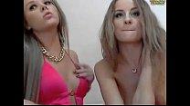 6cams.xyz - licking ass webcam Lesbian