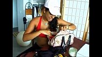 model handjob latina 381023