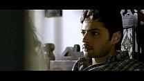 Bollywood Bhabhi series -04 porn videos