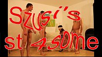 szuszis1st4some trailer hw4zu3