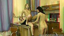 cum porn teen and redtube cock share tube8 ass-fuck xvideos hot - 3d films Porn