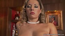 son with anal does mom Classy