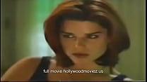 Denise Richards Hot Hot Sex Scene from Film Wild Things porn videos